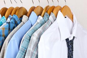 dress shirts_72